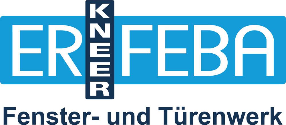 Erfeba Logo