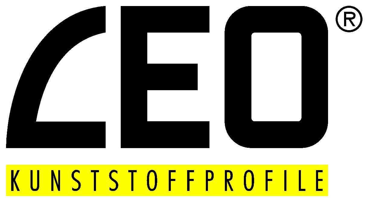 Leo Kunststoffprofile Logo